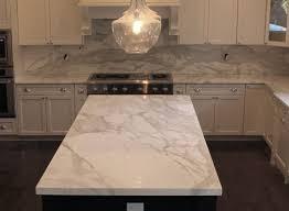 light granite countertops with white cabinets lighting giallo ornamental light granite countertops white