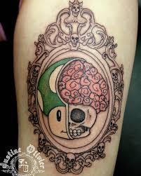 la comedia tattoo piercing le mans u2014 la comedia 4 avenue louis