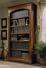 Simple Wooden Bookshelf Plans by 384 Best Projects Images On Pinterest Wood Projects Wood