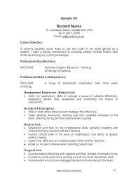student nurse practitioner resume exles resume of nurse practitioner sle nurse careers sle student