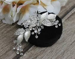 Wedding Accessories Wedding Accessories