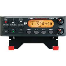 Radio Base Station Vhf Air Band Frequency Mobile Amazon Com Uniden Bc355n 800 Mhz 300 Channel Base Mobile Scanner