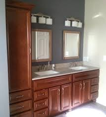 Kountry Kitchen Cabinets Kitchen Country Kitchen Cabinets Images With Kountry Kraft