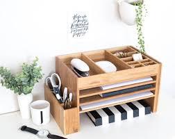 Desk Accessories Sets Cute Wood Desk Accessories Office Accessories Desk Sets