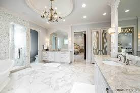 house trends ideas resources for your bathroom