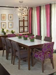Modern Chandelier For Dining Room Modern Dining Room Chandelier Houzz