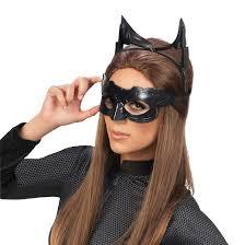 Batman Dark Knight Halloween Costume Halloween Batman Dark Knight Rises Catwoman Deluxe Accessory