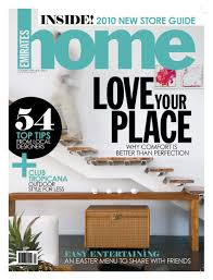 home ideas magazine subscription decorating trend decoration for