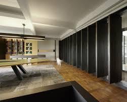kitchen room italian interior design creative office office