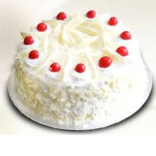 we deliver fresh flowers birthday cakes gifts chocolates all
