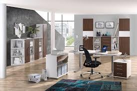 Schreibtisch Auf Rollen Röhr Bush Techno Schreibtisch Höhenverstellbar Möbel Letz Ihr