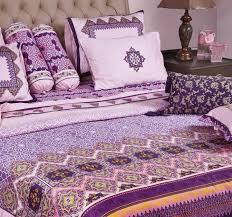 Good Bed Sheets Bed Sheets