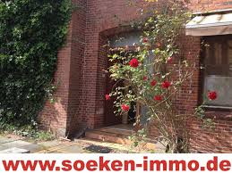 Zweifamilienhaus Zu Kaufen Haus Kaufen In Aurich Kreis Immobilienscout24