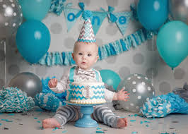 newborn photography mn newborn photography minneapolis baby photographer child