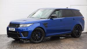 range rover sport 2017 used 2017 land rover range rover sport 2017 17 range rover sport