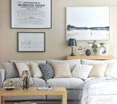 Best Home Decor Best Home Interior Decorating Small Living Room With Cool Black