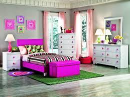 Bedrooms Set For Kids Sofa Winsome Purple Bedroom Sets For Girls Bed Furniture 5