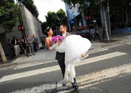 wedding planners san francisco sf bay area wedding event planners designers weddings