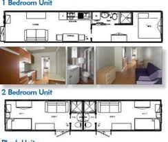 container homes designs and plans 25 shipping container house