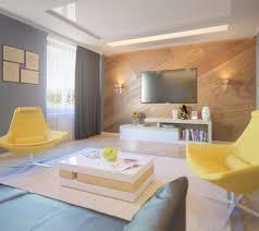 interior design living room by user shabetos used render corona render