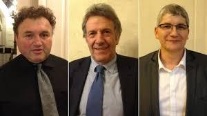 chambre d agriculture du doubs trois agriculteurs candidats aux élections régionales