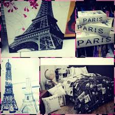 Purple Paris Themed Bedroom by 83 Best Paris Themed Bedroom For Little Girls Images On Pinterest