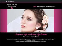 professional makeup artists in nj 100 professional makeup artists in nj 17 best logo ideas
