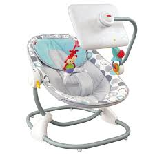 Fisher Price Activity Chair Fisher Price Popsugar Moms