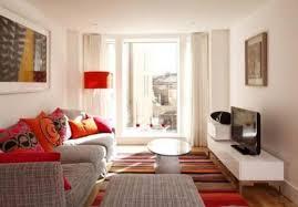 living room stunning simple modern living room ideas filipino