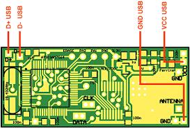 hardware keylogger wireless keylogger do it yourself