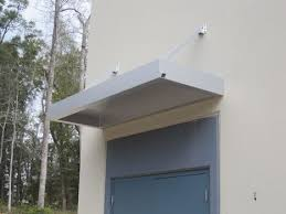 Aluminum Awning Architectural Canopies Aluminum Canopy Clearwater Aluminum