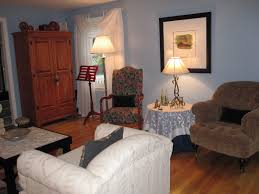 Lights For Living 17 Floor Lights For Living Room Hobbylobbys Info