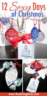 84 best advent calendar ideas for hubby marriage images on