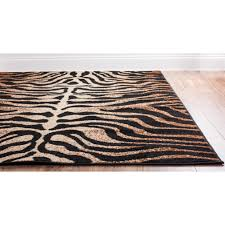 Rugs For Kitchen by How To Design Black And Brown Area Rugs For Kitchen Rug Large Rugs