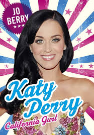 katy perry california gurl the katy perry wiki fandom powered