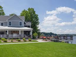 wedding venues in western ma the lake house guest cottages of the berkshires weddings western
