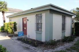 One Bedroom Apartments In Tampa Fl Rent Cheap Apartments In Tampa Fl From 455 U2013 Rentcafé