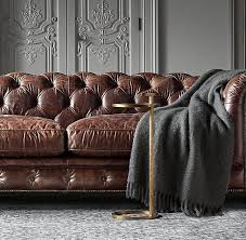 Classic Leather Sofas Uk Best 25 Leather Sofa Ideas On Pinterest Brown Leather Couch