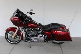 2017 harley davidson road glide special motorcycles apache
