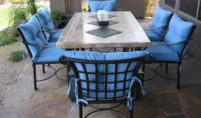 sunset patio has been the go to choice for luxury custom patio