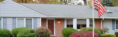 Refinance Mortgage Rates Atlanta Ga Fha Loan Va Loan Conventional Mortgage Freedom Mortgage
