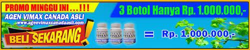 jual titan gel di banda aceh klinikobatindonesia com agen resmi
