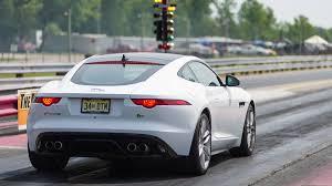 jaguar j type 2015 long term wrapup 2015 jaguar f type r coupe autoweek