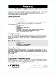 exles of resumes copy a professional resume ideas 2765712 resume maker lindenwood free templates to copy and paste intended