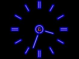 animated wallpaper screensaver 240x320 for cellphone clocks
