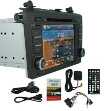 online get cheap nissan altima gps aliexpress com alibaba group