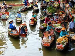 mekong delta tours mekong river cruise tour 3 days