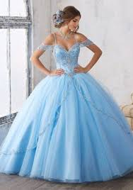 baby blue quinceanera dresses find more quinceanera dresses information about 2016 gorgeous