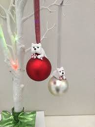 unique handmade christmas ornaments 224 best momapaws homecraft images on polymer clay