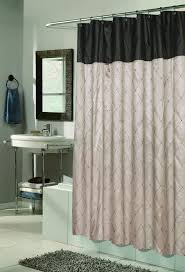 best 25 brown shower curtains ideas on pinterest country shower